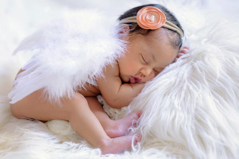 newborn photography1-20-2-18