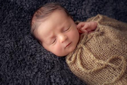 family-newborn-photography-0010.jpg