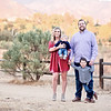 Fink Family Holiday Session