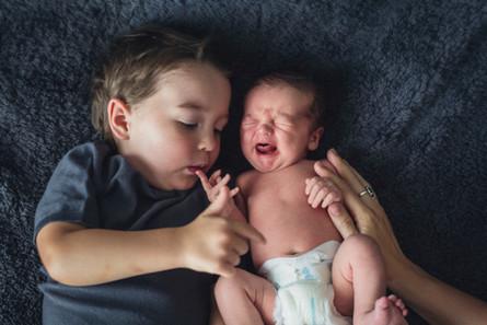 family-newborn-photography-0009.jpg