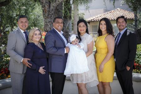 baptism-christening-portrait-photo-session