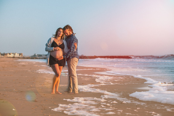 Modern-maternity-photo-session_006