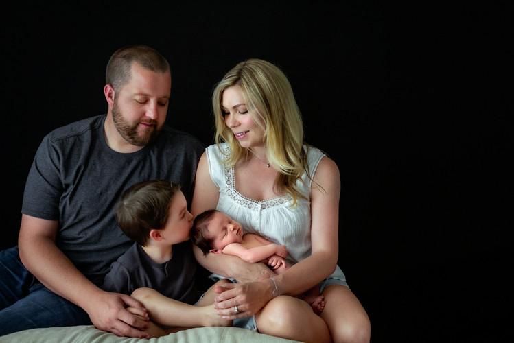 family-newborn-photography-0017.jpg