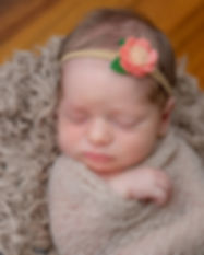 lolo-spencer-photo-preview-newborn_web-r