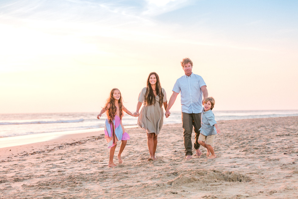 LoLo Spencer Family Photography