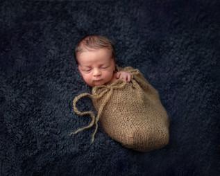 family-newborn-photography-0011.jpg
