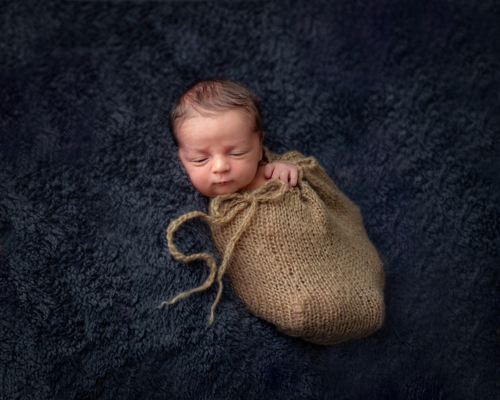family-newborn-photography-0011.jpg
