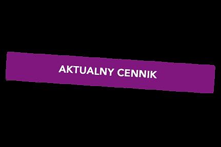 aktualnycennik.png