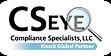 Cseye-logo.png