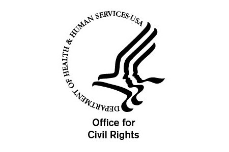 RALEIGH ORTHOPAEDIC CLINIC SETTLES FOR 750K FOR LACK OF BAA