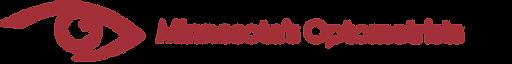 logo_horizontal.fw.png