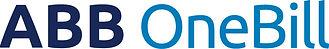 ABB OneBill logo.jpg