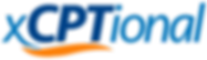 xCPTional Logo1.png