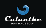 CalantheLGC20aA01b (1).png