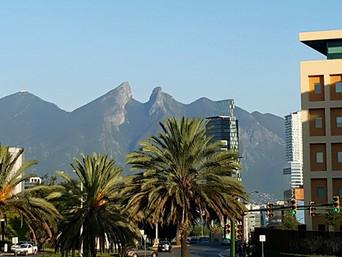 Is Monterrey really that dangerous?
