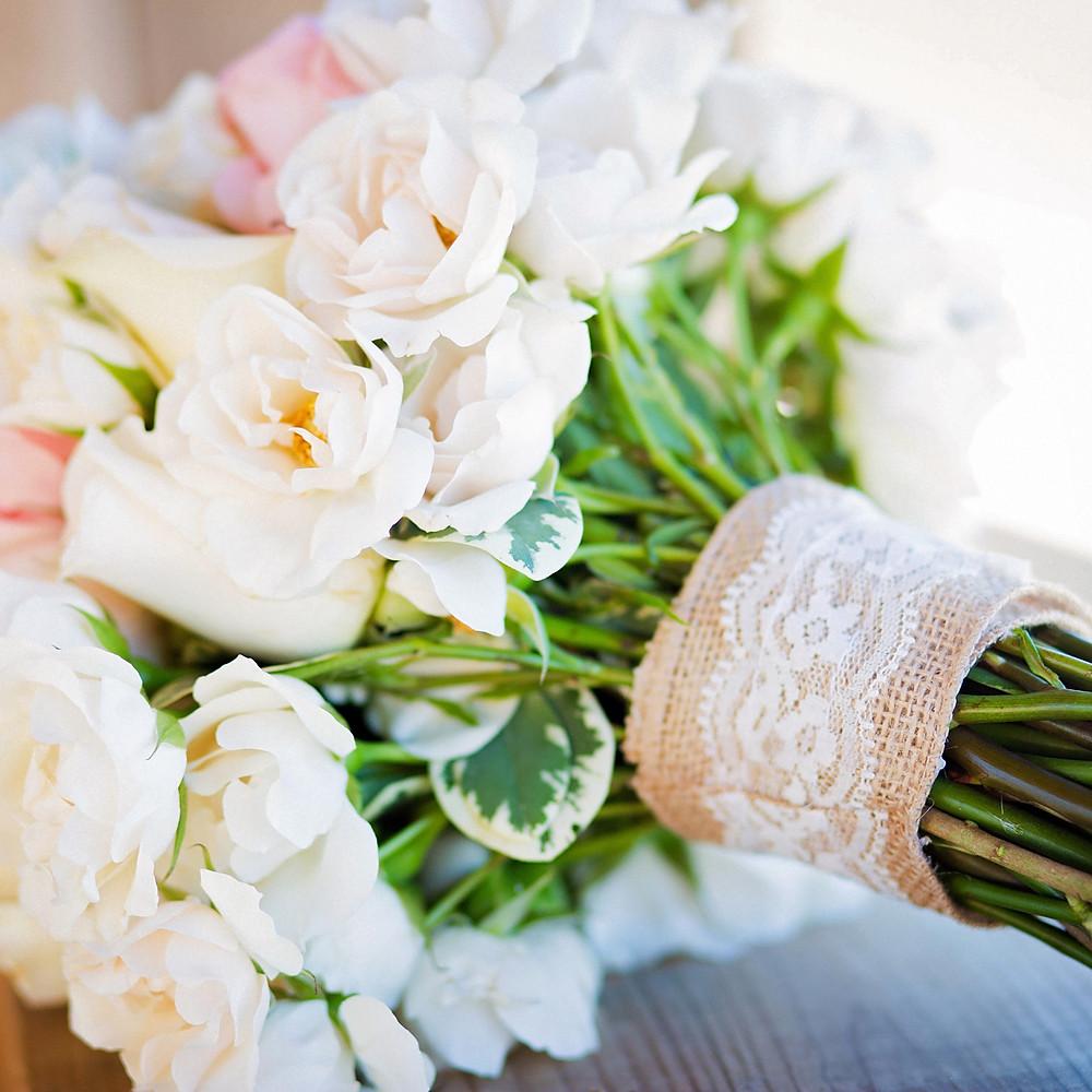 Hudson: Wigger Wedding
