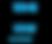 Imprint Logo 2018.png