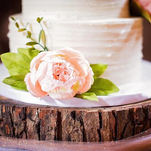 Herrin: Langley Wedding