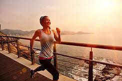 conseils sport physiothérapie périnée