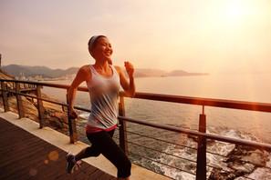 Pilates: posso combiná-lo com outras modalidades esportivas?