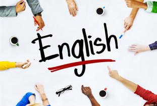 С какого возраста нужно начинать изучение английского языка ?