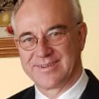Norbert G. Berger