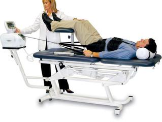 Elongatiile vertebrale si rolul lor in terapia de recuperare