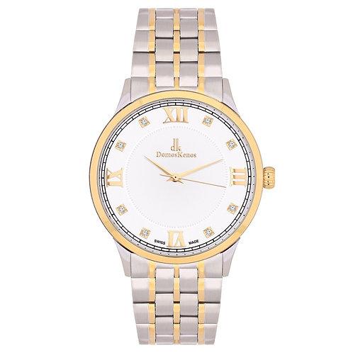 Domoskenos watch BJ7607G