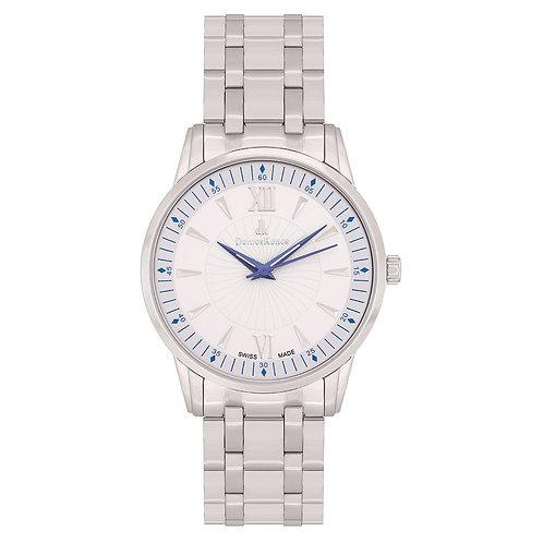 Domoskenos watch 3158