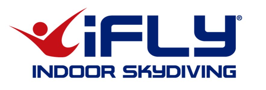 iFLY_Call-Out_2015_RGB_01.png