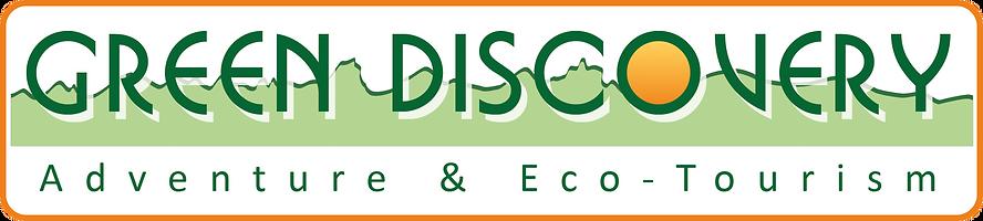 Logo_GDL.png