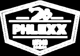 PHLEXX.png