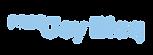 Jey Blaq logo_Mesa de trabajo 1 copia 4.