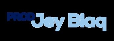 Jey Blaq logo_Mesa de trabajo 1 copia 6.