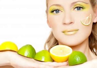 טיפים לטיפול ושמירה על עור הפנים בחומרים טבעיים