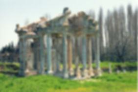 APHRODIASIAS TURKEY.jpg