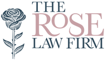 The Rose Law firm logo 1-01.png