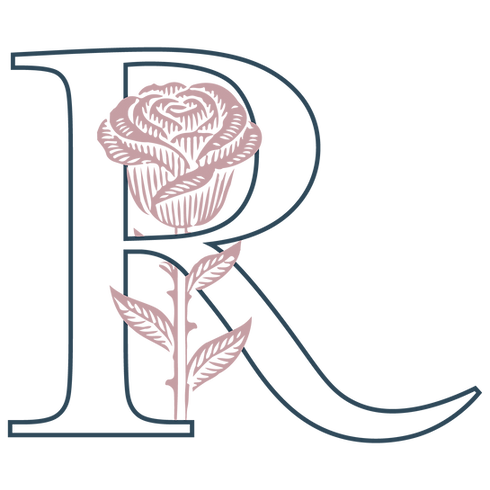Rose with Blue R.png