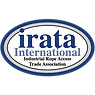 IRATA International Rope Access