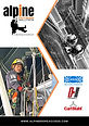Alpine Rope Access Middle East Brochure