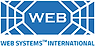 WEB-International Netting and Decking systems