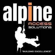 Alpine Rope Access Middle East