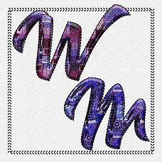 Logo 4.jpg