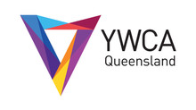 Finding my Y @ the YWCA!