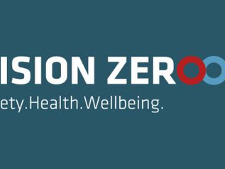 ISSA Vision Zero