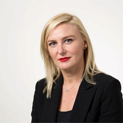 Rebecca Steiger.jfif