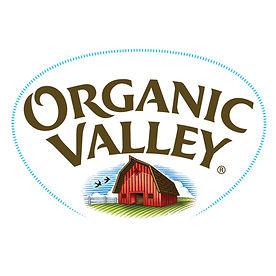 OV_Logo_4clr_1539722138.jpeg