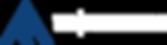 tfa-prod-logo.png