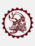 faculty_default.jpg