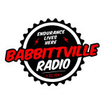 Babbittville_radio-e1407715657641.jpg